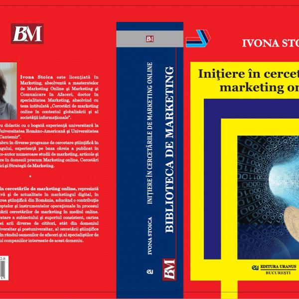 Initiere-in-cercetari-marketing-online2