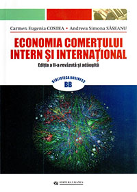 eco comertului intern si international