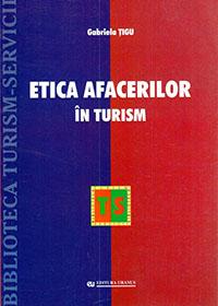 etica afacerilor in turism