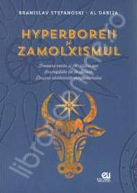hyperboreii
