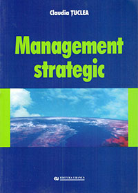 management strategic tuclea