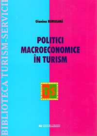 politici macroeconomice