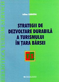 strategii de dezvoltare durabila