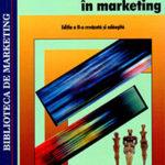 com in marketing