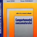 comp consumatorului