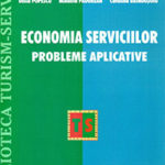 eco serviciilor