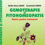 gemoterapie