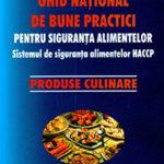 ghid nati de bune practici produse culinare