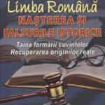 lb romana nasterea
