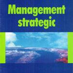 management strategic tuclea