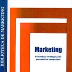 marketing o abordare str din perspectiva comp