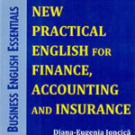 new practical eng