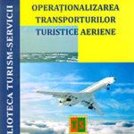 operationalizarea transporturilor turistice