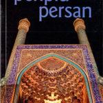 periplu persan