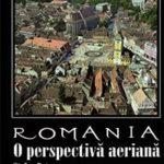 romania o perspectiva