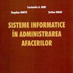 sisteme informatice in administrarea afacerilor