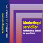 BM1 Marketingul serviciilor.cdr