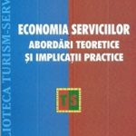 Economia-serviciilor2a