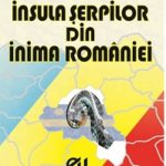 insula-serpilor-din-inima-romanie