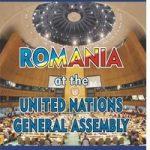 Romania-united-nations